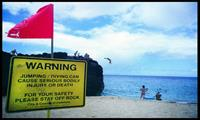 Thumbnail image for 8 Tips For What Not To Do In Hawaii