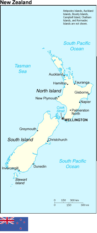 map_new_zealand