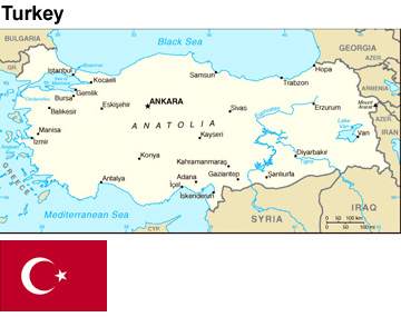 map_turkey_resized
