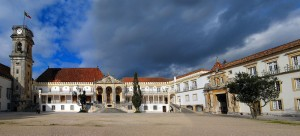 800px-University-of-Coimbra