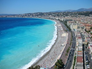 800px-Nice-seafront