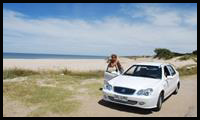 Thumbnail image for Uruguay: One of South America's Best Coastal Road Trips